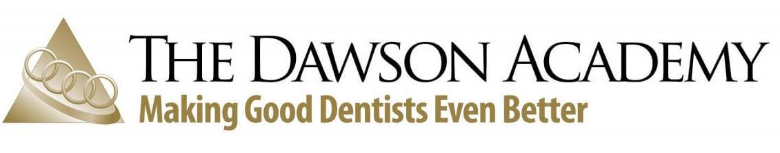 dawson logo 1131 by 223