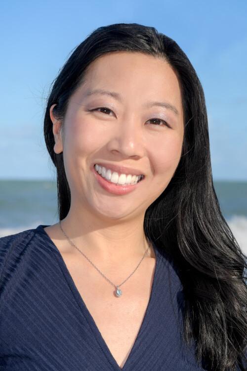 dr wei dentist at vero beach