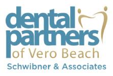 Dental Partners of Vero Beach